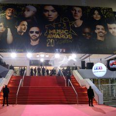 QUIZ NRJ Music Awards : te souviens-tu des plus gros buzz de la cérémonie ?