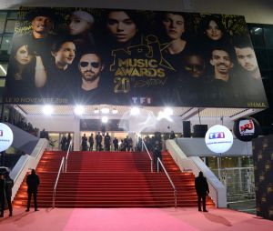 Quiz NRJ Music Awards 2019 : te souviens-tu des plus gros buzz de la cérémonie ?