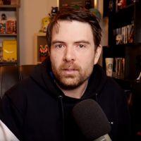 YouTube trop copié sur la télévision ? Le Joueur du Grenier livre un constat pessimiste