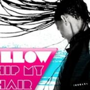 Willow Smith ... Découvrez son clip Whip My Hair