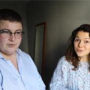 A 20 ans, il lance un appel aux stars pour enregistrer une chanson contre le harcèlement scolaire