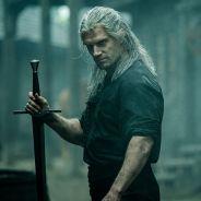 The Witcher saison 2 : pas encore diffusée sur Netflix, la série est déjà renouvelée