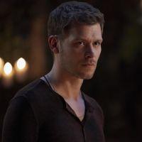 Legacies saison 2 : un bel hommage à Klaus pour le retour de Freya