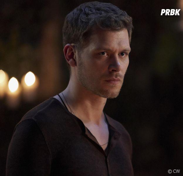 Legacies saison 2 : un hommage à Klaus dans l'épisode 6