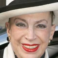 Geneviève de Fontenay ... l'élection de sa Miss 2010/2011 a lieu le ...
