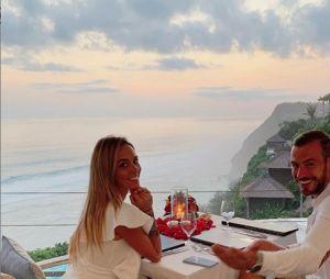 Hilona et Julien Bert en couple depuis Les Princes 3 : ils officialisent enfin