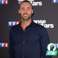 Sami El Gueddari (Danse avec les stars 10) : sa victoire, Fauve Hautot, il se confie (Interview)