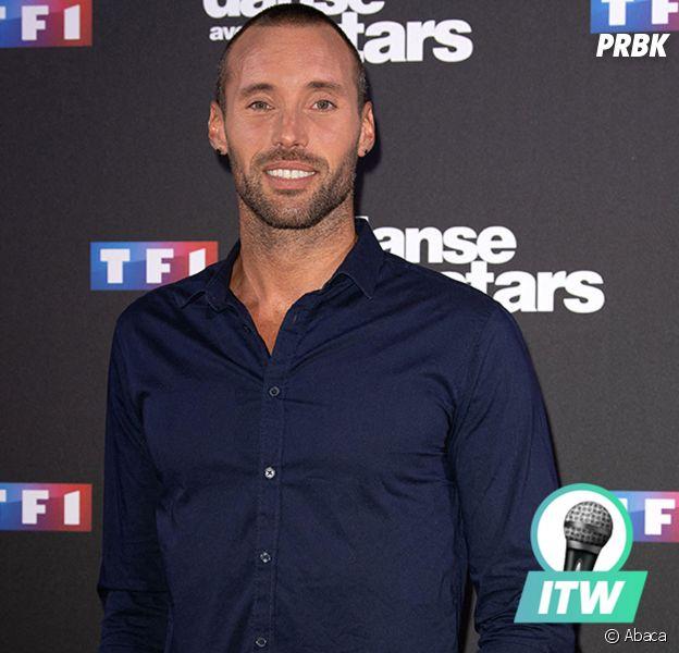 Danse avec les stars 10 : le grand gagnant Sami El Gueddari en interview exclusive pour Purebreak