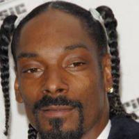 Bon anniversaire à ... Snoop Dogg et Dannii Minogue