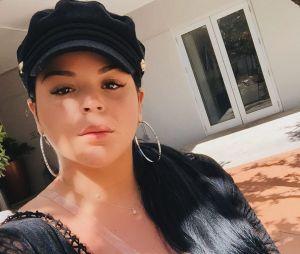 Sarah Fraisou en couple : elle tacle les filles qui draguent son petit ami Ahmed
