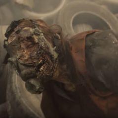 The Walking Dead - World Beyond : tout ce que l'on sait sur le nouveau spin-off
