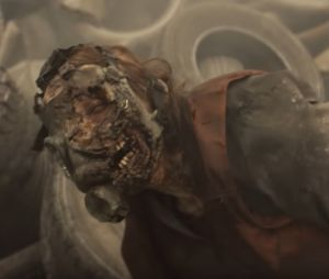 World Beyond : tout ce que l'on sait sur le nouveau spin-off de The Walking Dead