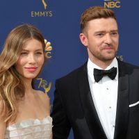 Justin Timberlake : Jessica Biel l'aurait pardonné après les rumeurs d'infidélité