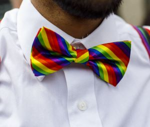 Canal+ lance une chaîne digitale consacrée aux contenus LGBTQ+