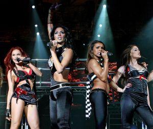 Les Pussycat Dolls de retour : elles annoncent une tournée pour 2020 !