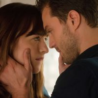 QUIZ Fifty Shades of Grey : as-tu bien suivi la trilogie avec Dakota Johnson et Jamie Dornan ?