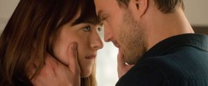 QUIZ Fifty Shades of Grey : as-tu bien suivi la trilogie avec Dakota Johnson et Jamie Dornan ?