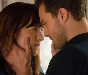 Fifty Shades of Grey : as-tu bien suivi la trilogie avec Dakota Johnson et Jamie Dornan ?