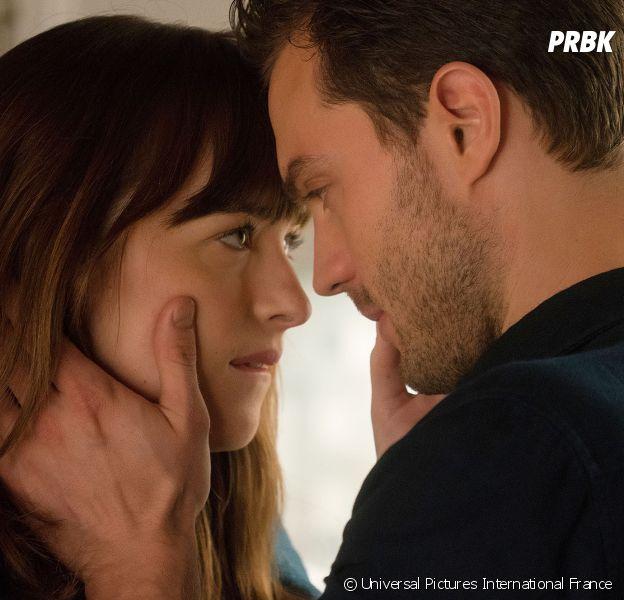 Fifty Shades of Grey : as-tu bien suivi la trilogie avec Dakota Johnson et Jamie Dornan ?