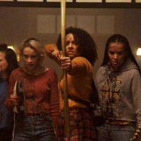 Black Christmas : le film d'horreur parfait pour les fêtes de Noël (bande-annonce)