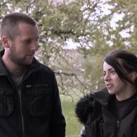 François (L'amour est dans le pré 2019) et Nicole toujours en couple : bientôt un bébé ?