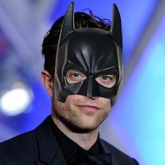 Batman pas un vrai super-héros ? Robert Pattinson rabaisse son personnage