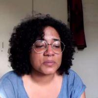 """Nadjelika : la youtubeuse française veut """"disparaître"""" et inquiète les internautes"""