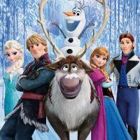 La Reine des Neiges : 5 choses que vous ne saviez (peut-être) pas sur le dessin-animé