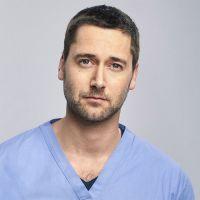 New Amsterdam : qui est le vrai médecin qui a inspiré le personnage de Max Goodwin ?