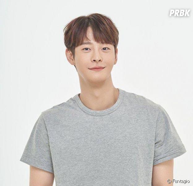 Cha In-Ha : l'acteur et chanteur star de K-pop retrouvé mort