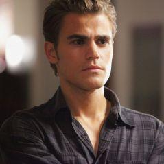 The Vampire Diaries : la mort de Stefan ? Un souhait de Paul Wesley