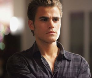 Paul Wesley se confie sur la mort de Stefan dans The Vampire Diaries