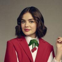 Riverdale saison 4 : Lucy Hale débarque pour le premier crossover avec Katy Keene