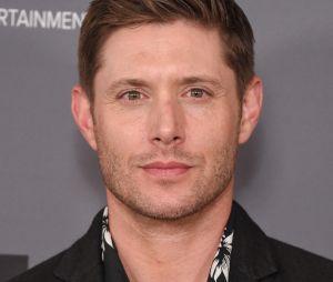 Jensen Ackles a failli jouer Hawkeye
