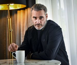 Joaquin Phoenix a failli jouer Doctor Strange