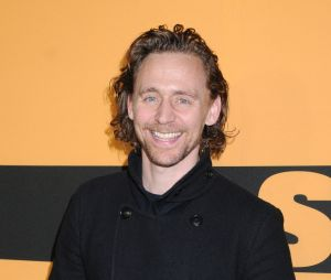 Tom Hiddleston a failli jouer Thor