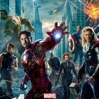 Avengers : les acteurs qui auraient pu jouer Thor, Iron Man et les autres