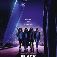 Black Christmas : 3 bonnes raisons de voir ce film d'horreur Blumhouse dispo en DVD et Blu-Ray