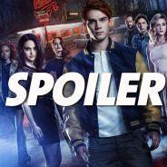 Riverdale saison 4 : le tueur de (SPOILER) révélé dans l'épisode 9 ?
