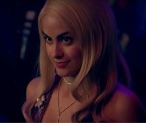 Riverdale saison 4 : la bande-annonce de l'épisode 10