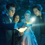 Riverdale saison 4 : quand la série sera-t-elle de retour sur Netflix ?