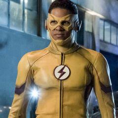 The Flash saison 6 : Wally (Kid Flash) bientôt de retour, nouveau visage pour un grand méchant