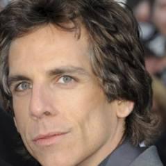 Ben Stiller ... il veut créer une web série sur Zoolander