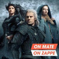 The Witcher : faut-il regarder la série de Netflix avec Henry Cavill ?