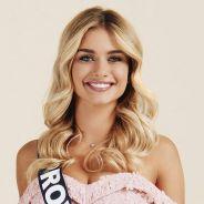 Miss France 2020 : Lou Ruat (Miss Provence) répond aux critiques sur son discours