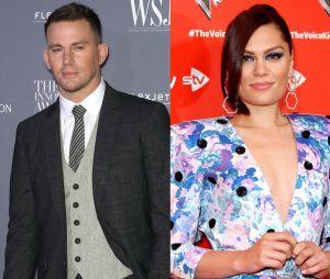 Channing Tatum et Jessie J séparés ? Les raisons de leur supposée rupture dévoilées