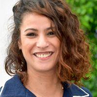 Demain nous appartient : Samira Lachhab (Leïla) sur le départ, pourquoi elle veut faire une pause