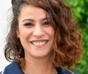 Demain nous appartient : pourquoi Samira Lachhab (Leïla) quitte la série