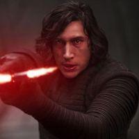 Star Wars 9 : une série centrée sur Kylo Ren (Adam Driver) après le film ?