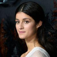 Anya Chalotra (The Witcher) : 5 choses que vous ne saviez (peut-être) pas sur l'actrice